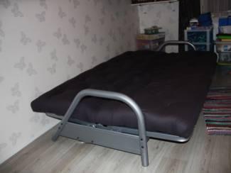 Slaapkamer | Slaapbanken slaapbank