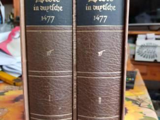 Religieus Delftse Bijbel