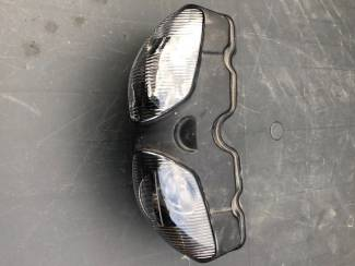 Onderdelen | Suzuki Suzuki sv650s koplamp