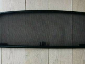 BMW onderdelen BMW Z3 Wind Deflector # 82159407972 Windscherm