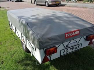 vouwwagen trigano 2005