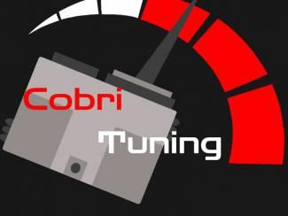 Chip Tuning - Software aanpassingen - Navigatie update