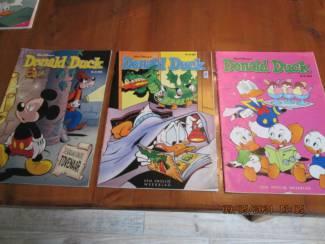 Stripboeken 95 Strips / Stripboeken/ Comics / en derg. In een koop € 60,00