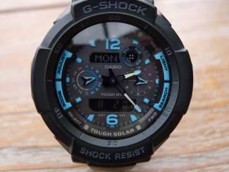 Casio G-Shock GW-3500B-1A2ER