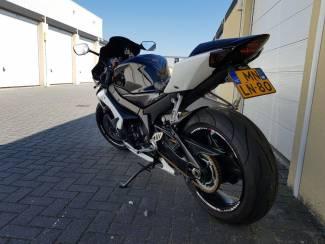 GSX R 1000