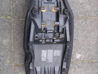 Onderdelen   BMW Te koop laag zadel voor BMW 800GS