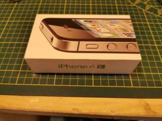 Iphone 4 S (ongebruikt)