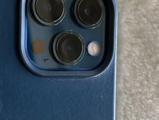 Iphone 12 max 128GB