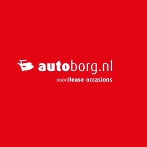 Autoborg.nl