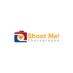 Shoot Me! Photography