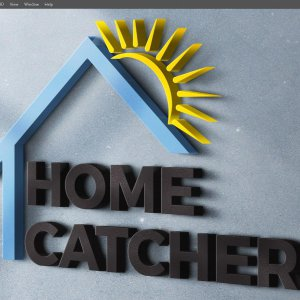 Home Catcher