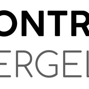 Contractvergelijker.nl
