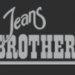 Jeans Brothers