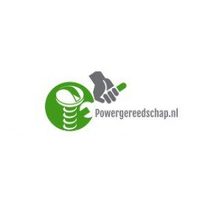 Powergereedschap